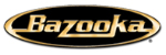 Bazooka Audio