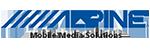 Alpine Car Audio Systems