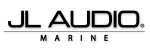 JL Audio Marine - Sales & Installation