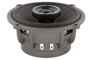 Audiofrog GS Series