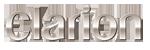 Clarion Marine Audio Installation - Durham Region