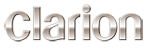 Clarion Car Audio Installation - Durham Region