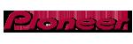 Pioneer Car Audio Installation - Durham Region